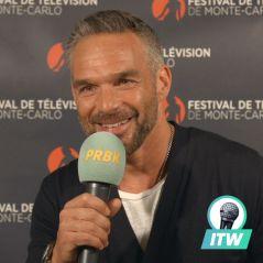 Profilage saison 8 : Philippe Bas prêt à quitter la série ? Il nous répond