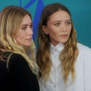 La fête à la maison : Mary-Kate et Ashley Olsen bientôt de retour dans la série ?