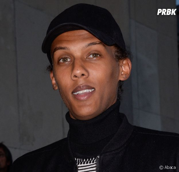 Stromae réalise le film officiel des JO de Paris 2024