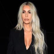 Kim Kardashian réagit aux rumeurs de grossesse de Kylie Jenner et pousse un coup de gueule