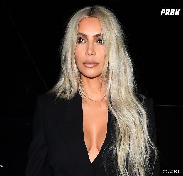 Kylie Jenner enceinte ? Kim Kardashian brise le silence et réagit !