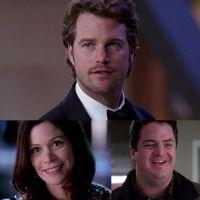 Grey's Anatomy saison 14 : 14 personnages que vous avez peut-être oubliés