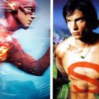 The Flash saison 4 : Tom Welling bientôt au casting ?