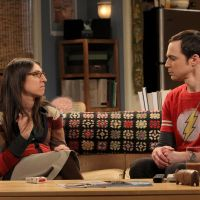 The Big Bang Theory saison 11 : jalousie et tension entre Sheldon et Amy ?