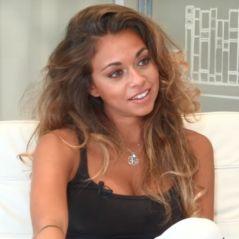"""Jessy (Les Marseillais VS Le reste du Monde) : """"Milla est une très belle femme très attirante"""""""