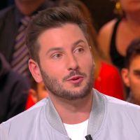 Maxime Guény (TPMP) dévoile son salaire par émission