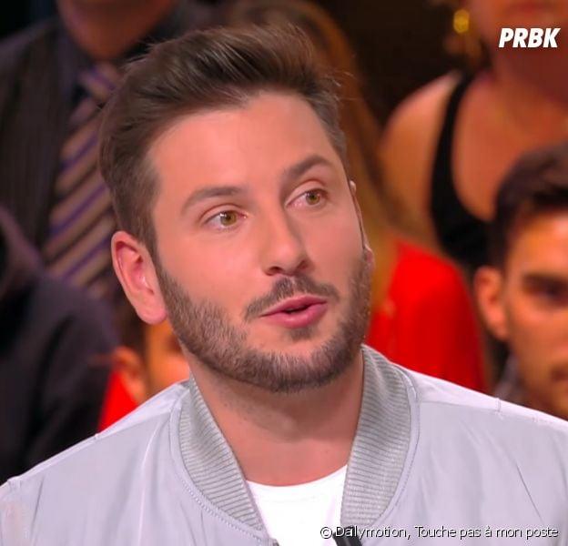 Maxime Guény dévoile son salaire de chroniqueur chez Cyril Hanouna — TPMP
