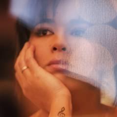 Chimène Badi ... En équilibre ... le clip de son dernier single