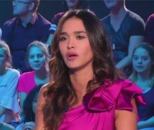 Leila Ben Khalifa de retour dans le Debrief de Secret Story 11 ?