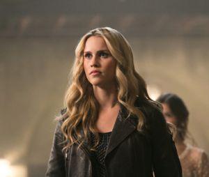 The Originals saison 5 : Claire Holt de retour pour la fin