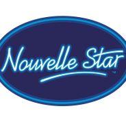 Nouvelle Star de retour sur M6 : la date de lancement enfin dévoilée !