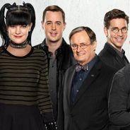 NCIS saison 15 : après Abby, un autre personnage culte sur le départ ?