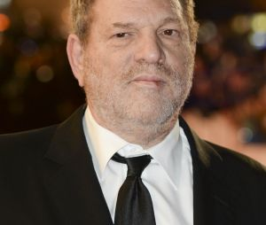 Harvey Weinstein : le scandale continue