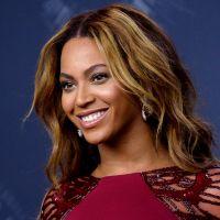 Beyoncé : son sosie bluffant va vous faire voir flou