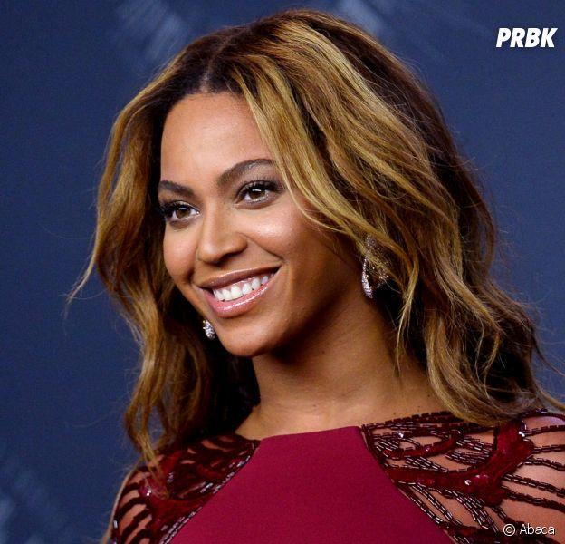 Beyoncé : découvrez Britney Williams, son sosie bluffant !