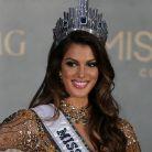 Iris Mittenaere (Miss Univers 2016) va rendre sa couronne plus tôt que prévu