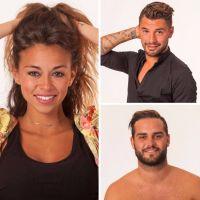 Jessy (Les Marseillais) accuse la prod de manipulation : Kevin et Nikola réagissent violemment