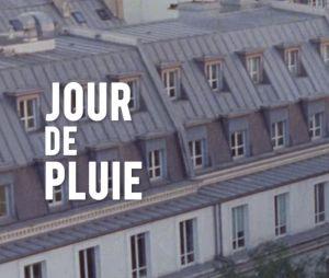 """""""Jour de pluie"""" de Jhon Rachid : Norman, Kemar, Audrey Pirault, Nosman & Raphaël Liot se confient"""