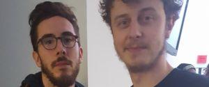 """""""Jour de pluie"""" de Jhon Rachid : Norman, Kemar, Audrey Pirault, Noman & Raphaël Liot se confient"""