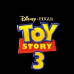 Toy Story 3 ... le petit ami de Barbie, Ken en interview vidéo