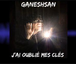 Ganesh2 parodie 'Basique' d'OrelSan
