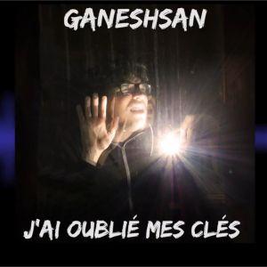 Ganesh2 parodie 'Basique' d'OrelSan et c'est déjà culte