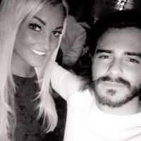 Aurélie Dotremont et Benjamin Samat en couple : une officialisation sur Instagram ?