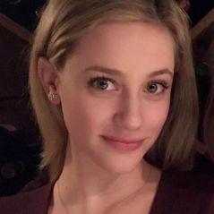 Lili Reinhart (Riverdale) accusée de blackface : elle réagit à la polémique raciste