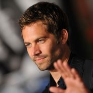 Paul Walker : sa fille Meadow trouve un accord avec Porsche