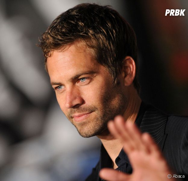 d307f4f7568113 Paul Walker   sa fille Meadow trouve un accord avec Porsche - Purebreak