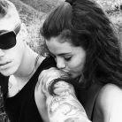"""Selena Gomez de nouveau proche de Justin Bieber après son opération : """"elle essaie de faire la paix"""""""