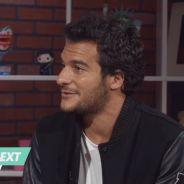 Amir prêt à être coach dans The Voice Kids ? Il nous répond !