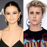 Selena Gomez et Justin Bieber se revoient encore : The Weeknd unfollow les proches de la chanteuse