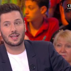 Benjamin Biolay : un salaire de 500 000 euros pour Nouvelle Star ? Il s'attaque à Maxime Guény