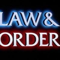 Law and Order Los Angeles ... les premières images avec le teaser vidéo