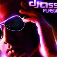 Dj Assad ... son nouveau clip Playground avec Big Ali et Willy William