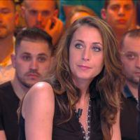 Magali Berdah (Shauna Events) victime de harcèlement, les stars de télé-réalité prennent sa défense