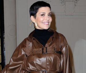 Cristina Cordula : son émission Cousu Main déprogrammée par M6