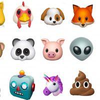iPhone X : les animoji déjà stars des réseaux avec des détournements de génie