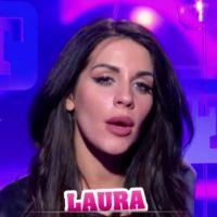Laura (Secret Story 11) exclue du jeu... pour de faux : Alain et Barbara inconsolables