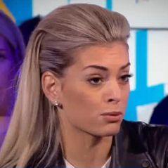 """Mélanie Da Cruz trompée par Anthony Martial ? """"Les gens ne sont jamais fatigués de parler pour rien"""""""