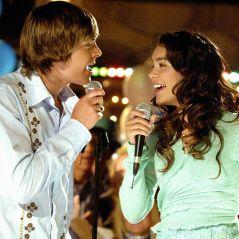 High School Musical bientôt de retour... en série !
