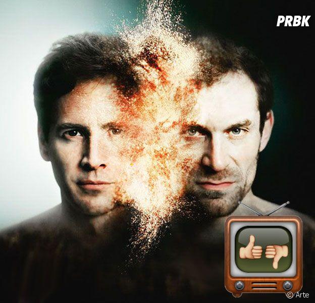 Transferts : faut-il regarder la série ?
