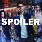 Riverdale saison 2 : Betty complice du Black Hood ? La nouvelle théorie des fans