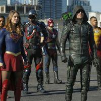 Supergirl et Arrow : le showrunner accusé de harcèlement sexuel, les actrices réagissent
