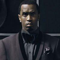 Diddy ... Vous connaissez le rappeur ... découvrez le producteur ... en vidéo