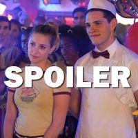 Riverdale saison 2 : l'identité de Black Hood dévoilée ? La nouvelle théorie surprenante des fans