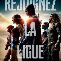 Justice League : pourquoi vous allez aimer le film (Critique)