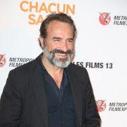 Jean Dujardin bientôt star d'une série policière aux USA, produite par Luc Besson ?