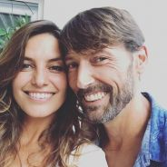 Laëtitia Milot enceinte de son mari Badri : les félicitations touchantes de Laurent Kerusoré 😍